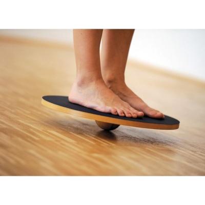 Sissel Dynamic Balance Board Think Sport